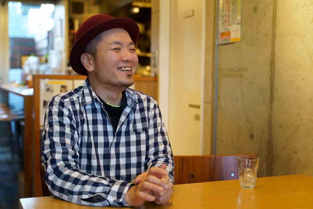 鈴木さんの写真2
