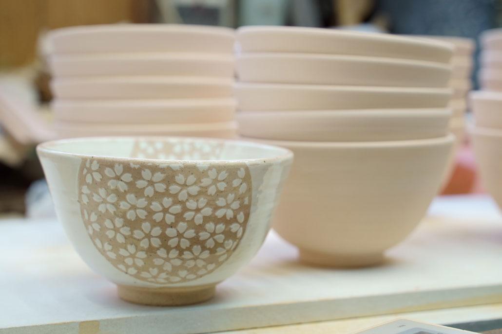 陶器の写真2