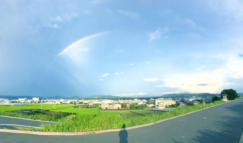 ウサ吉さんの写真2