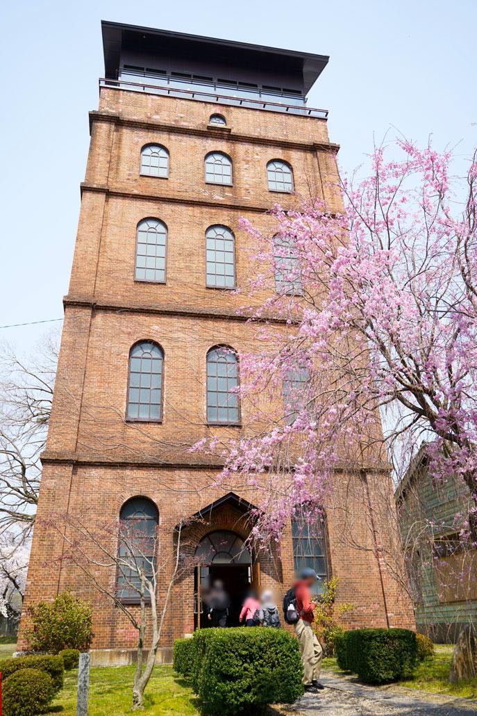 「平成31年 宇治駐屯地桜まつり」の写真4