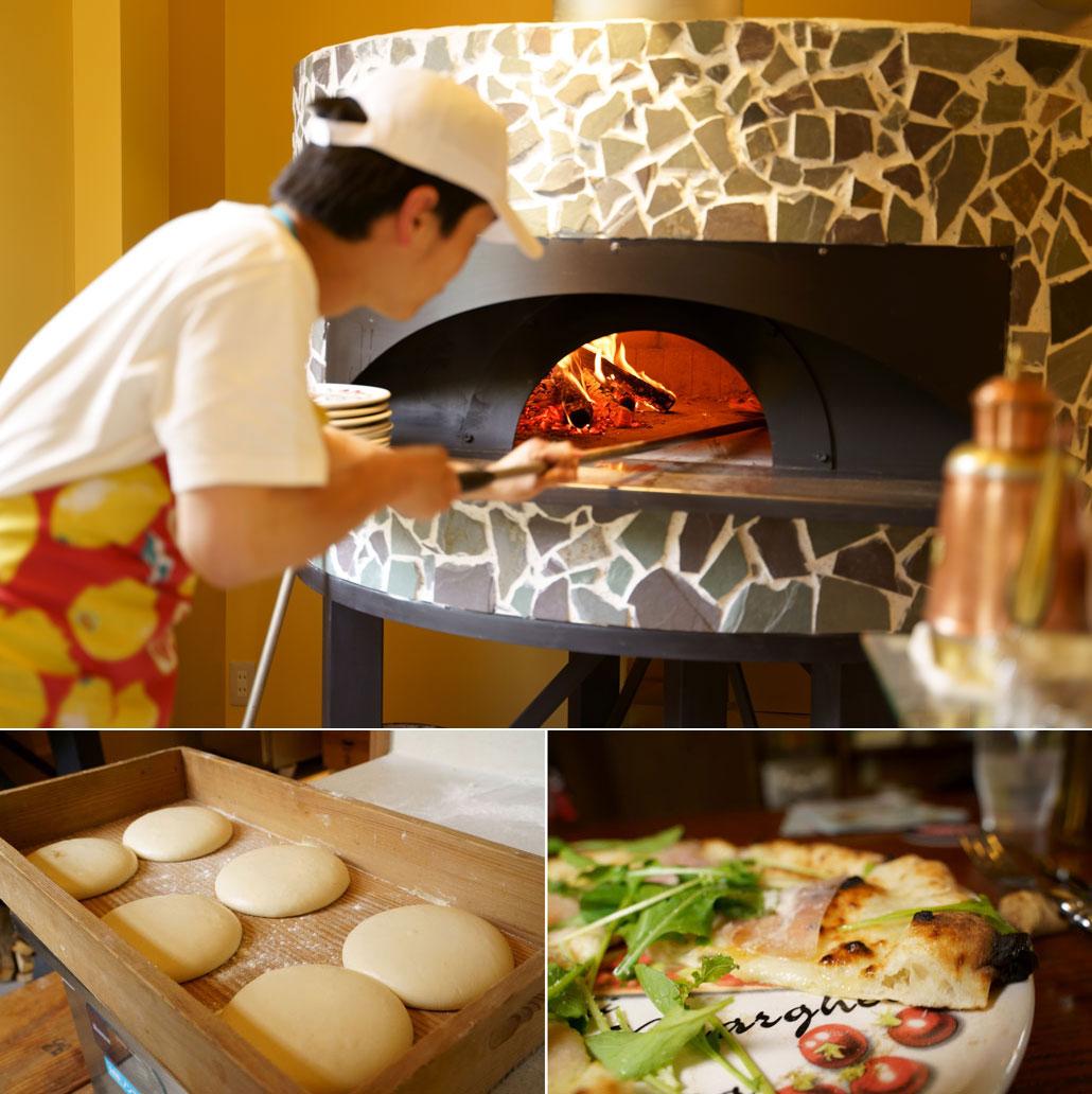 Pizzeria Da Sergio 2