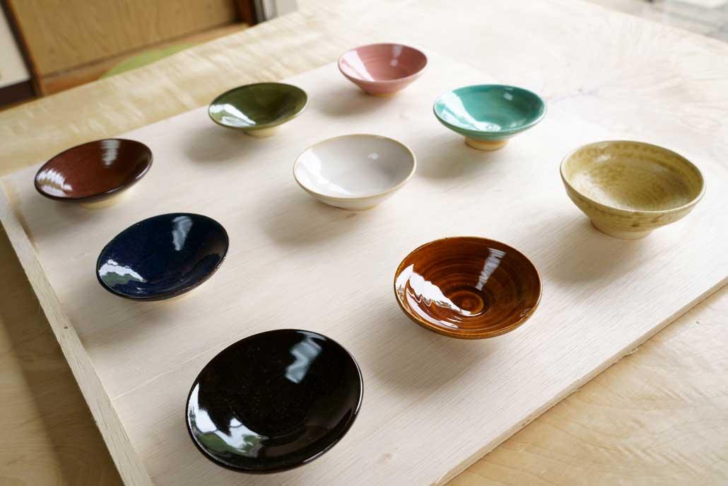 「陶芸教室 水度工房 」画像3