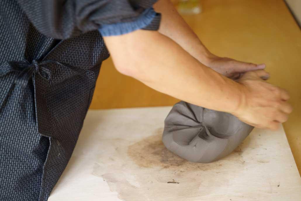 「陶芸教室 水度工房 」画像4