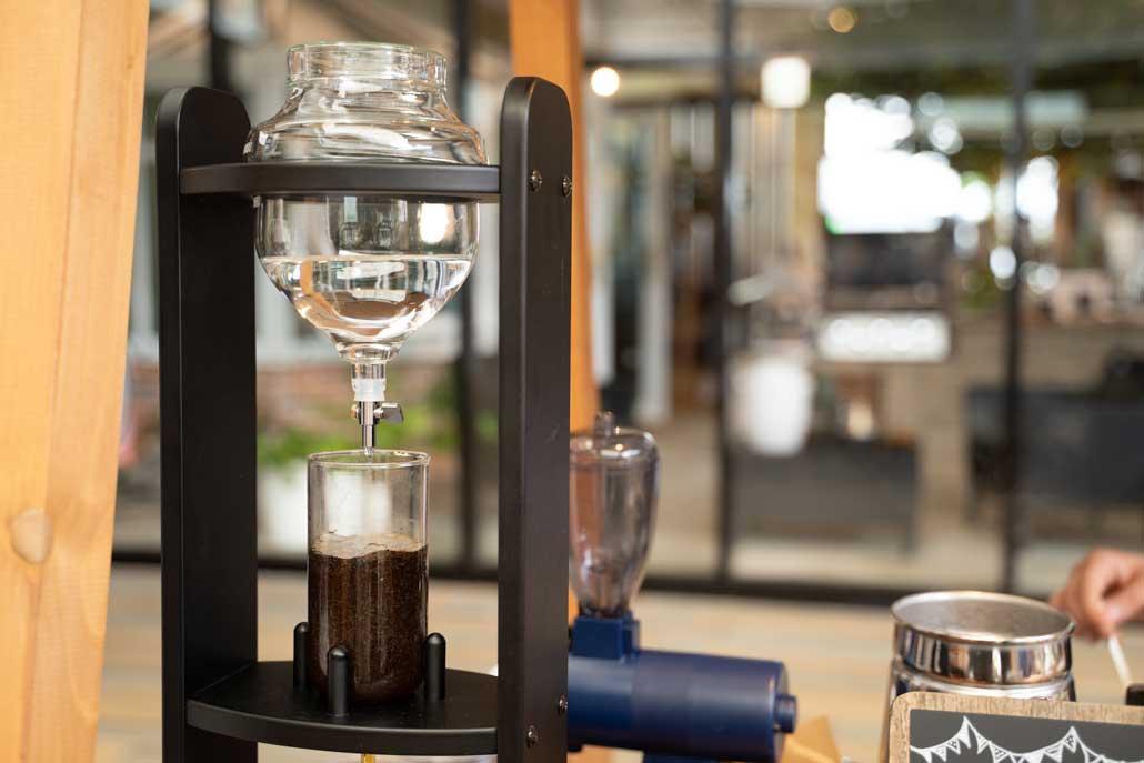 「ENJOY COFFEE TIME」画像22