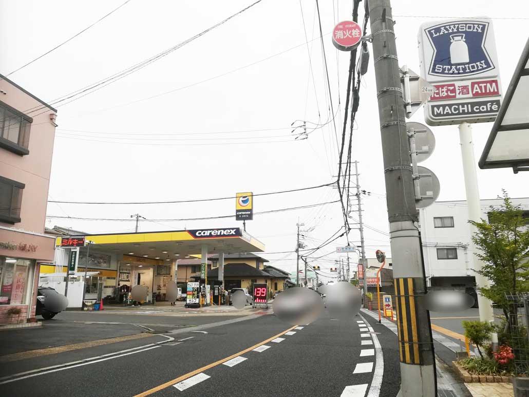 「パティスリー-シェ・タカタ-神明店」画像2