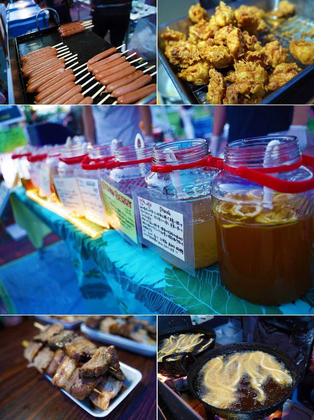 FOOD画像