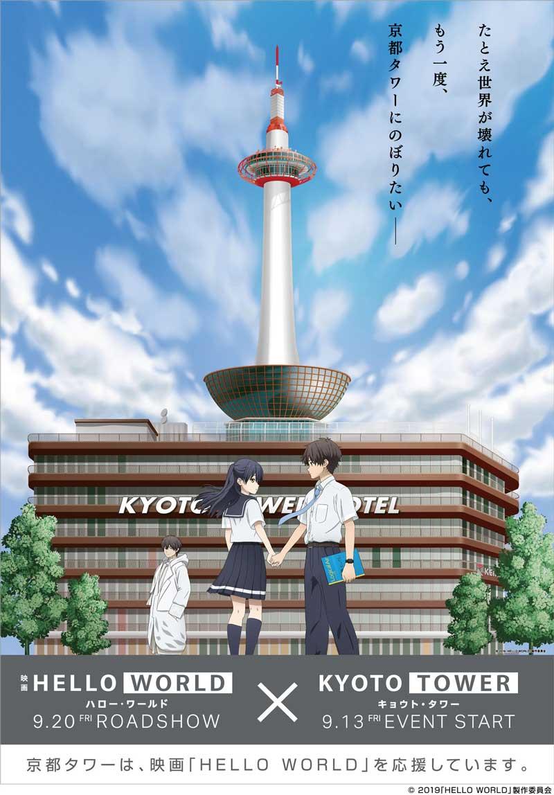 HELLO-WORLD-KYOTO