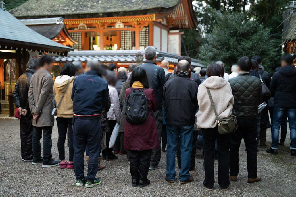 荒見神社の画像2