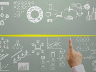 事業計画のイメージ画像