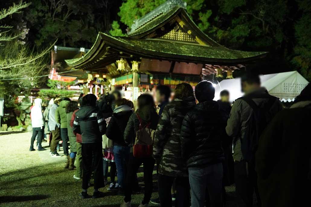 水度神社の画像2