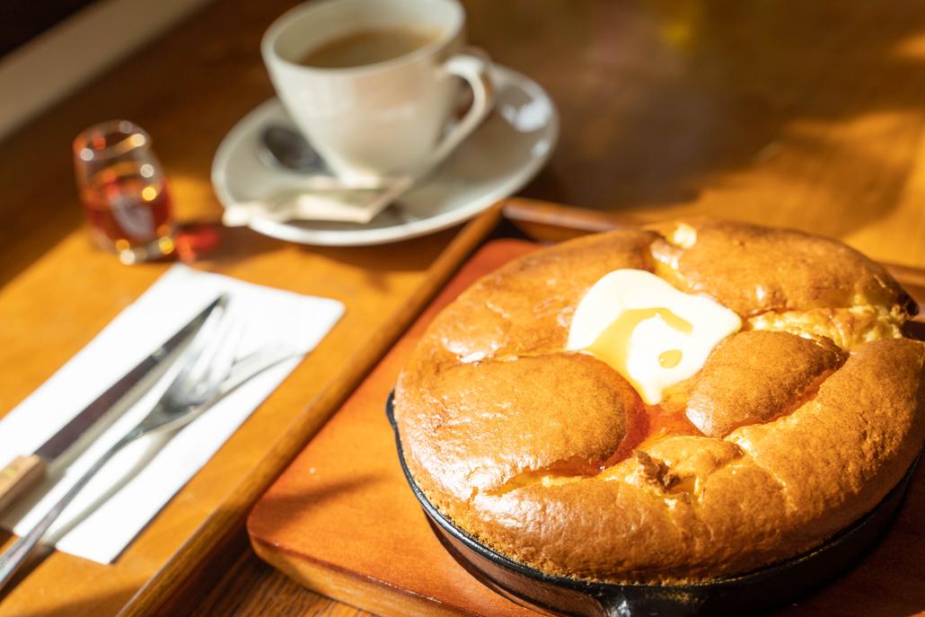 momonaパンケーキ画像2