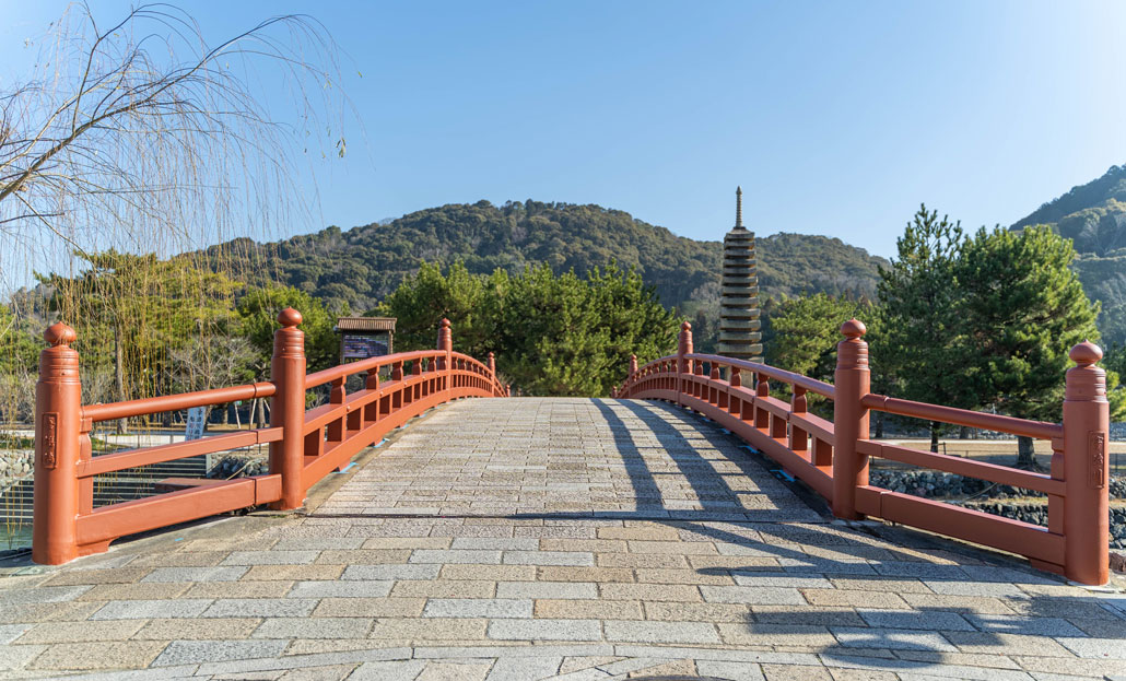 喜撰橋の画像2