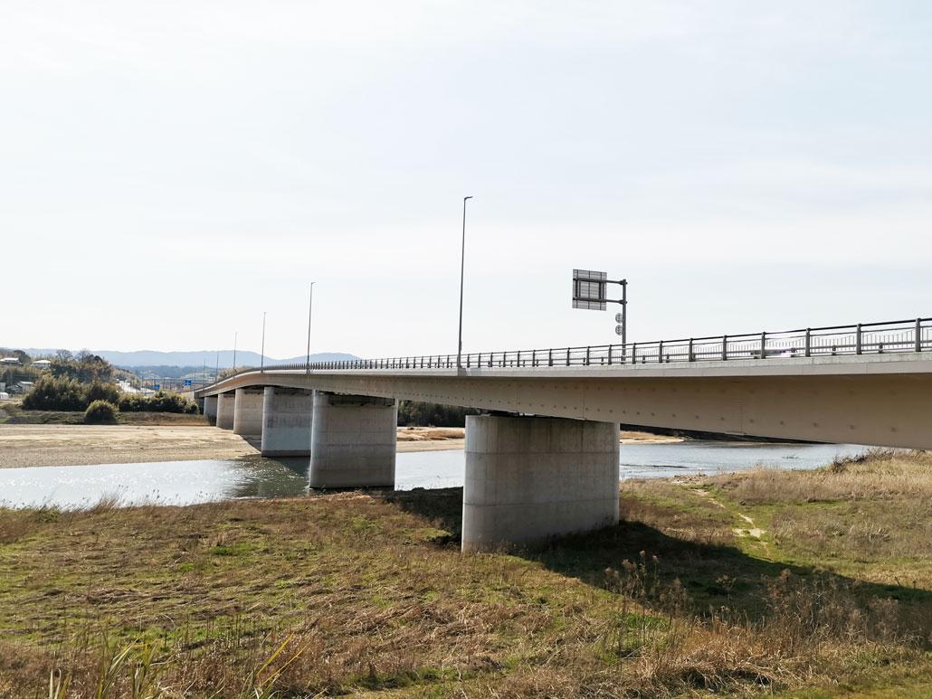 「都市計画道路東中央線」の画像5