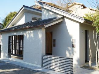 (新)宇治神社近くの公衆トイレの画像