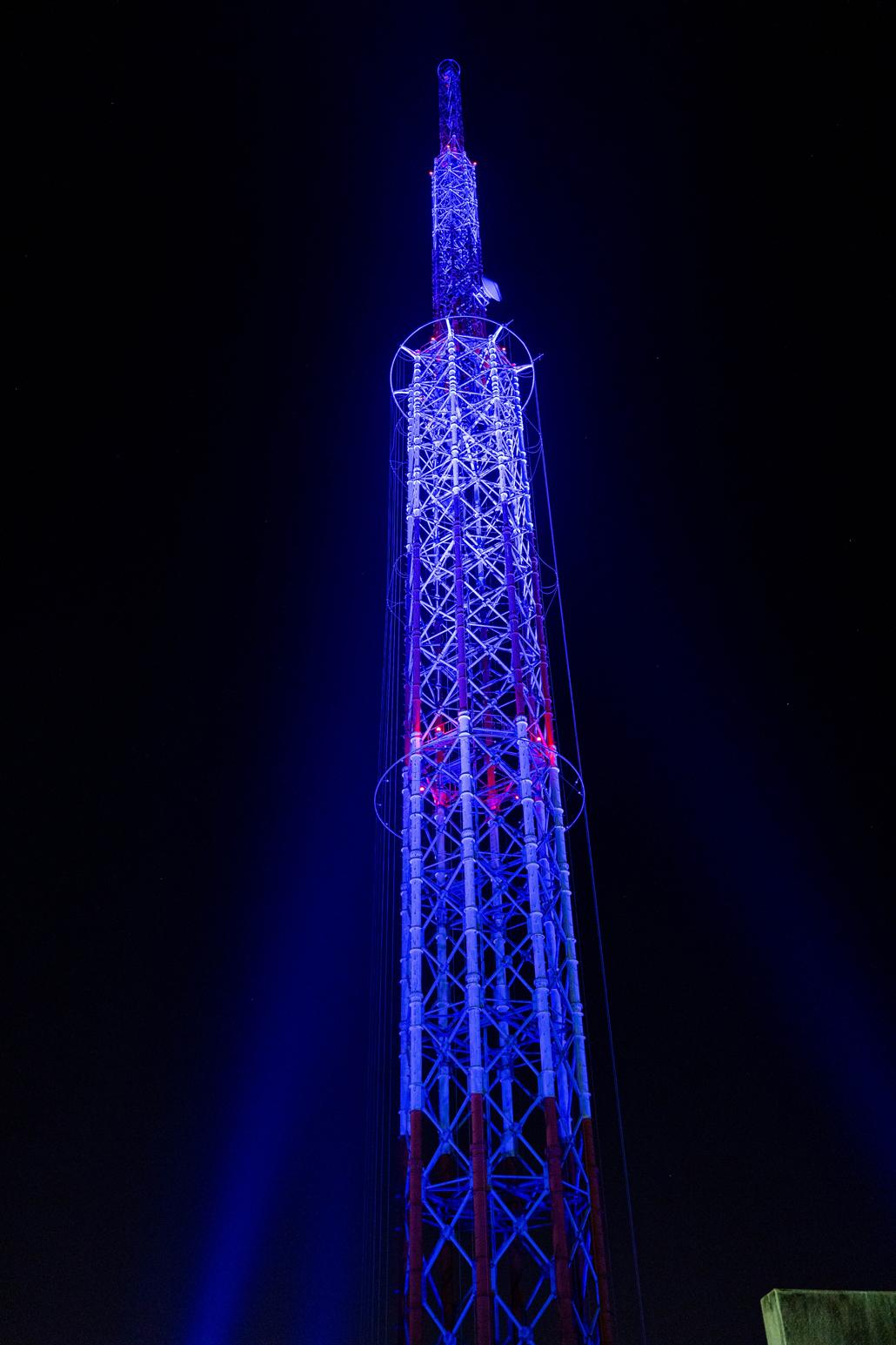 くみやま夢タワー137の画像2