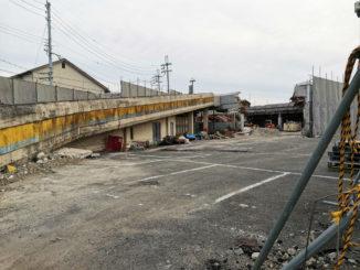 「タイムズ寺田駅前のビル」サムネイル画像