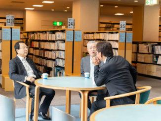 図書館の画像2