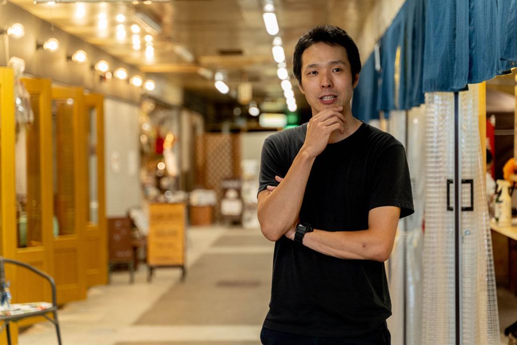 田辺氏の画像1