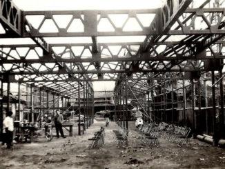 建物建設時の画像3
