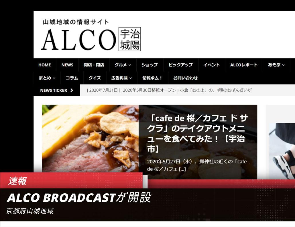 ABCサムネイル画像
