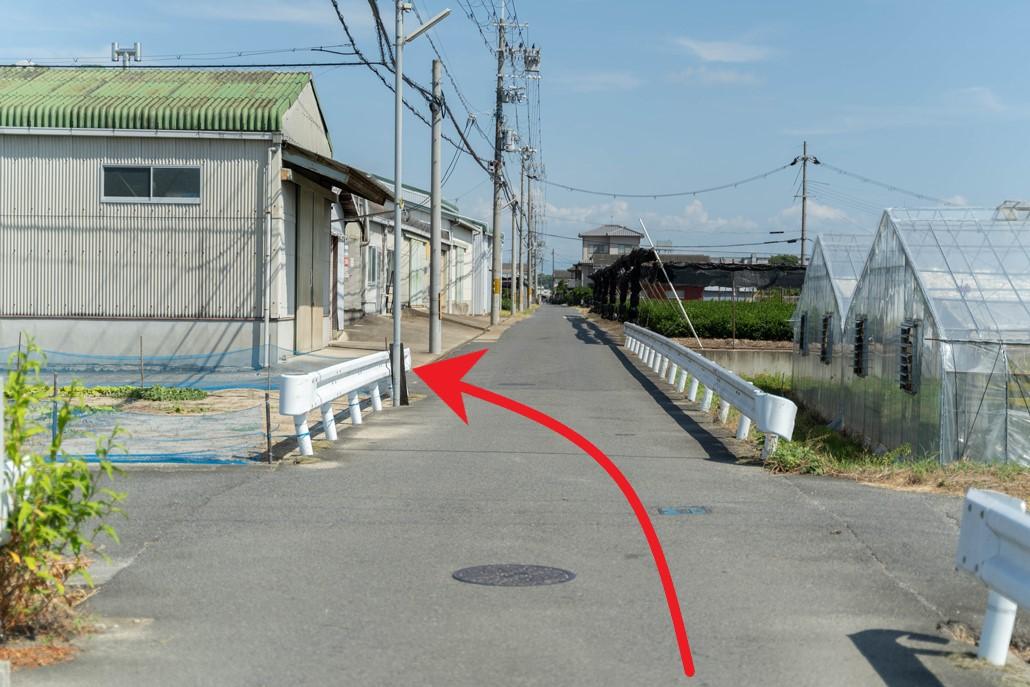 行き方画像3