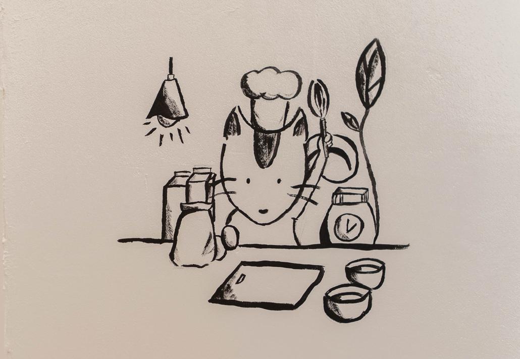りすの画像