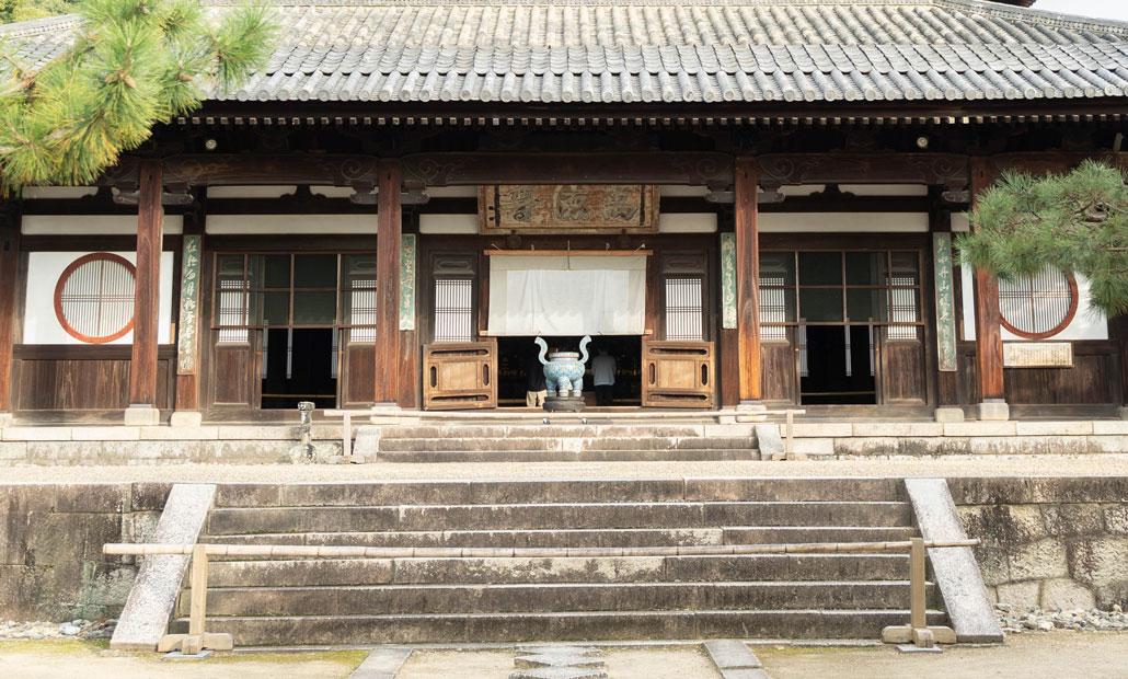 「桃戸」「円窓」の画像