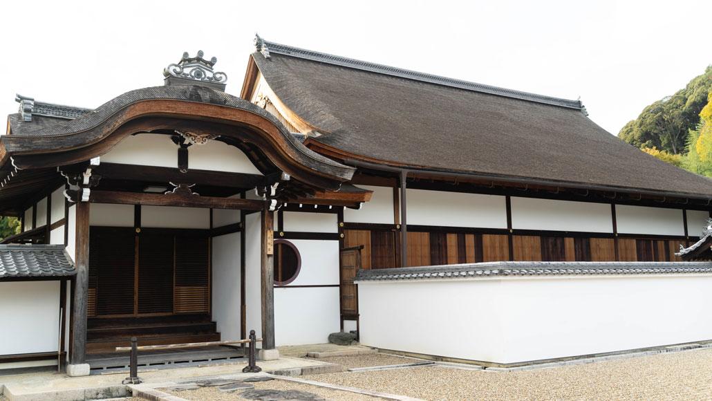 「松隠堂」の画像