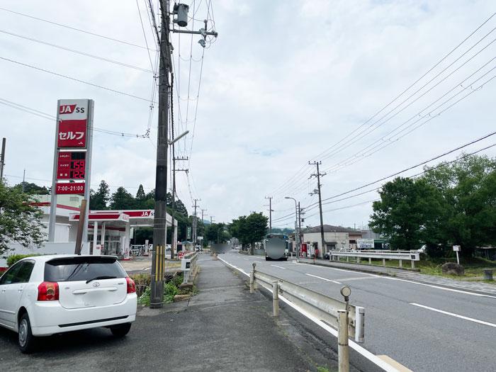 お店の場所画像1