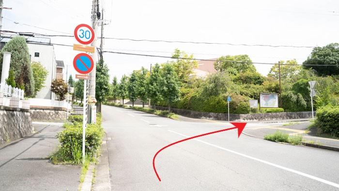 行き方画像2