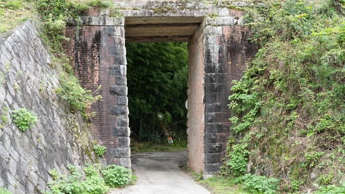 赤橋の画像