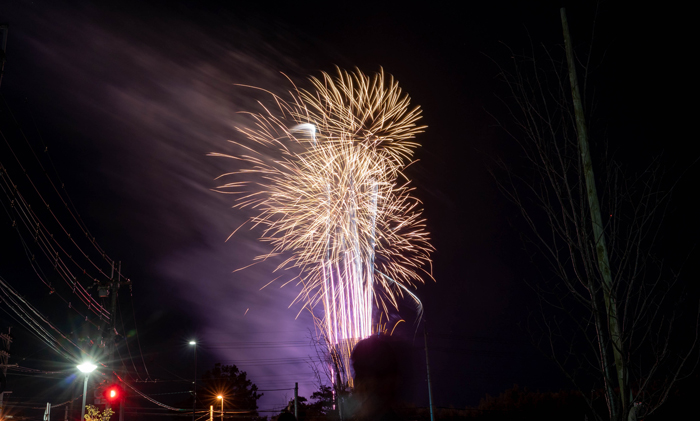 花火の画像2