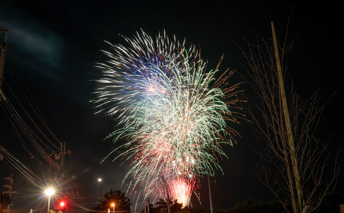 花火の画像6